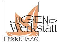 Jugendwerkstatt Herrnhaag e.V.